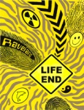 life_end